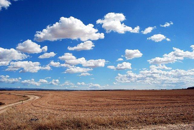 קרקע חקלאית לרכישה